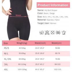 Cinta Moledadora Single Fit